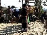 Local Dance Of Arunachal Pradesh