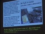 L&rsquo UE Autorise L&rsquo Huile De Moteur Dans L&rsquo Alimentation