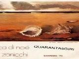 L&#039 ARCA DI NO&Egrave ARIA DI SETTEMBRE Iva Zanicchi Febbraio 1970 Facciate2