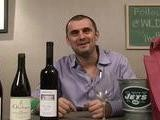 Learn About German Pinot Noirs - Episode 566