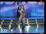 Larissa Riquelme - Reggaeton