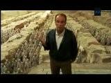 La Historia Indigna-3- 55 De 72 CAMARA SECRETA EN LA PIRAMIDE CHINA.CONFUCIO Y THAO Medium H.264-AAC