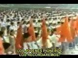 La Historia Indigna-3- 58 De 72 EL GENOCIDIO CHINO EN EL TIBET.LA CARCEL DEL AVATAR Medium H.264-AAC