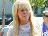 Liv Tyler &lsquo S Mom Slams Dina Lohan