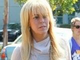 Liv Tyler &lsquo S Mom Slams Dina Lohan