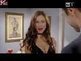 Gabriella Pession & Serena Rossi @ Dove La Trovi Una Come Me? 23.10.11