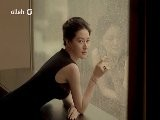 Lee Young Ae KT Olleh Smart Home Pad Smart Home Calling