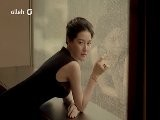 Lee Young Ae KT Olleh Smart Home Pad Olleh TV Now