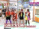 Live 2NE1 - GO AWAY Japanese Ver. 2011 11 08th 720p