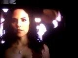 Lost Girl : Death Didn&#039 T Become Him Episode 8 Season 2 HD HQ