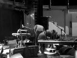 Le ANN ARBOR Dary#5 Est ' On Line' ... Backstage Et Soundcheck Avant La Trè S Belle Soiré E Du Botanique!