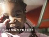 Le Rendez- Vous Du 80 I&egrave Me 1000
