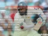 Cricket Video News - On This Day - 17th November - Cricket World TV - Yuvraj, Yousuf, Mushtaq
