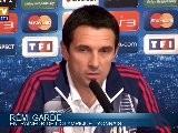 LdC : Match Crucial Pour Lyon Contre L&rsquo Ajax