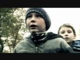 Los Gigantes De Voronezh - Cuarto Milenio 3&middot 3