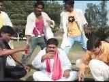Lachke Kamriya Jhumela Bihriya Shyam Sawer Kaka Pivela Daru Shashi Sabant,Rahul Bhoupuri