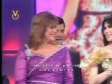Las 6 Miss Mundo Venezolanas Juntas