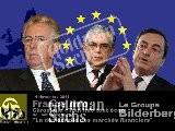 La D&eacute Mocratie Des March&eacute S Financiers &mdash France Info - L &eacute Chiquier Bient&ocirc T &eacute Chec Et Mat 2011