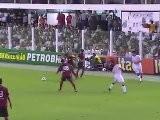 Le But De L&#039 Ann&eacute E Pour Messi, Neymar Ou Rooney