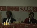 LE SEGRETARIE DEL SESTO Miniserie Di Angelo Longoni - Conferenza 3&deg Parte - WWW.RBCASTING.COM
