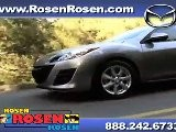 Lake Villa, IL - Rosen Mazda Lake Villa Deals