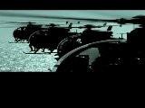 La Chute Du Faucon Noir Extraits Avec Musiques
