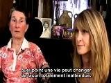 La Vie Tragique D' Une Ex-infirmiè Re Aprè S Un Vaccin Antigrippal
