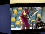 Live Stream West Indies Domestic Cricket Schedule - T20 Sussex V Combined