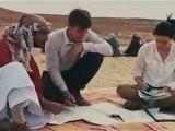 La Pesca De Salm&oacute N En Yemen - Trailer En Espa&ntilde Ol