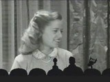 MST3K - A Date With Your Family Short