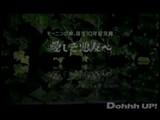 Morning Musume Tanjou 10nen Kinentai - Itoshiki Tomo E