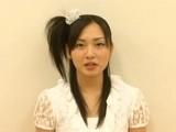 Maasa - Interview Event V - Single15