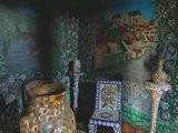 Mosaic Maison, CHARTRES, France