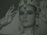 Mata Hari Agent H21 1964