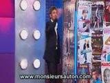 Monsieur Sauton : J&#039 Aime Les Femmes