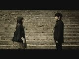 MV Lee Seung Gi - Let&#039 S Break Up