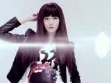 MV SNSD - Run Devil Run - Black Soshi HD