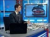 Mircea Badea: Laptopul Meu A Costat 20 De Milioane&rdquo