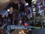 Man Vs Beer: Oskar Blues