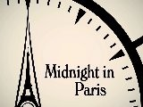 Minuit &agrave Paris Midnight In Paris - Trailer Bande-Annonce VO|HD