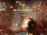 MW2 Hack All Guns Camo S Titles Emblems Ect PS3