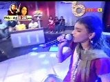 MAA TV Idea Super Singer 6 Grand Finale - April 14 - Part 4
