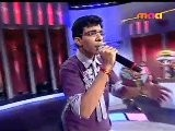 MAA TV Idea Super Singer 6 Grand Finale - April 14 - Part 5