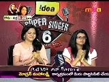MAA TV Idea Super Singer 6 Grand Finale - April 15 - Part 2