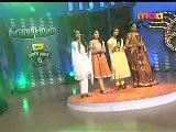 MAA TV Idea Super Singer 6 Grand Finale - April 29 - Part 3