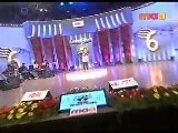 MAA TV Idea Super Singer 6 Grand Finale - April 29 - Part 4