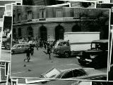 Mai 68 Une Crise Plan&eacute Taire 3sur5