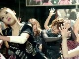 MV Sunny Hill 써니힐 - Midnight Circus Stage Ver. HD