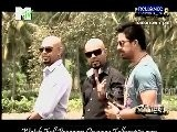 MTV Roadies 8 11th June 2011 Part 1 Grand Finale 1 Www.Tollymp3z.com