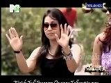 MTV Roadies 8 11th June 2011 Part 2 Grand Finale 1 Www.Tollymp3z.com